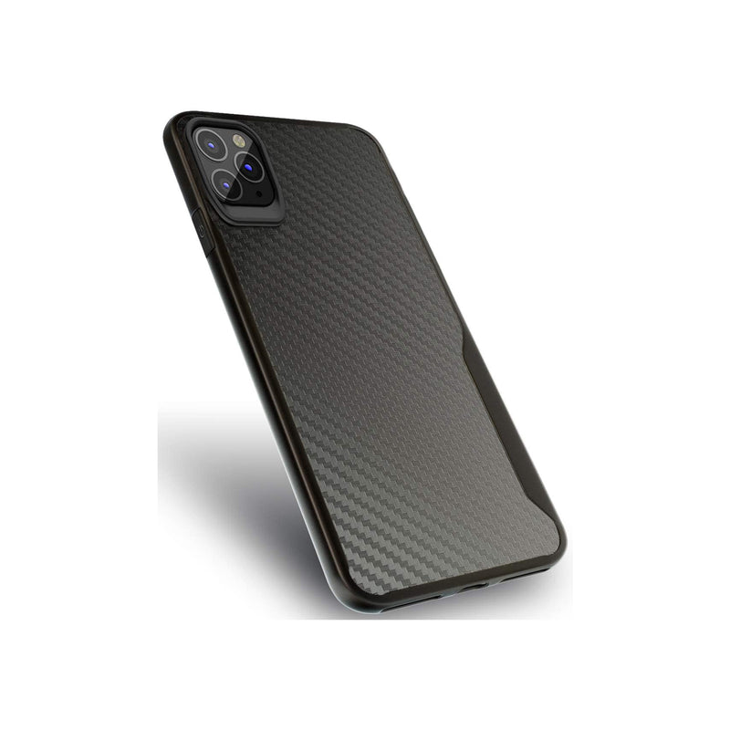 Carbon Case Scratch Resistant for iPhone 11 /11 Pro / 11 Pro Max