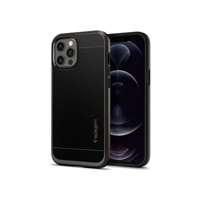 Spigen Neo Hybrid Designed for iPhone 12 Pro Max Case