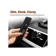 ESR Magnetic Air Vent Car Phone Holder