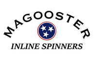 Magooster Tackle Co.