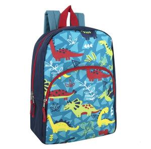 Pack cartable