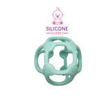 Flexible silicone Sensory Ball