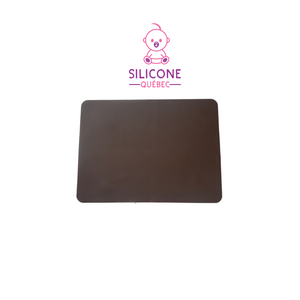 All in one SIlicone mat made of High Quality food grade silicone