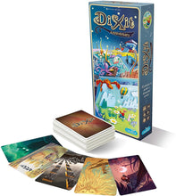 Load image into Gallery viewer, Dixit - Anniversary Expansion - Roll2Learn