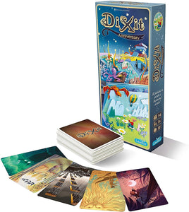Dixit - Anniversary Expansion - Roll2Learn