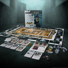 Load image into Gallery viewer, Talisman - Batman Super-Villains Ed. - Roll2Learn