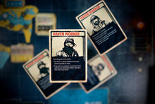 Load image into Gallery viewer, Pandemic Legacy - Season 2 (Black Ed.) - Roll2Learn