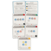 Load image into Gallery viewer, Compounded - Chemical Chaos Expansion - Roll2Learn