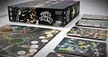 Load image into Gallery viewer, King of Tokyo - Dark Edition - Roll2Learn