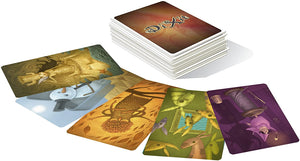 Dixit - Daydreams Expansion - Roll2Learn