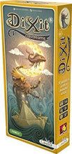 Load image into Gallery viewer, Dixit - Daydreams Expansion - Roll2Learn