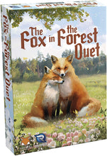 Load image into Gallery viewer, Fox in the Forest - Duet - Roll2Learn