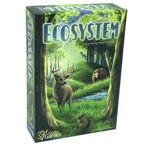 Ecosystem - Roll2Learn