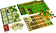 Load image into Gallery viewer, Agricola - 5-6 Player Expansion - Roll2Learn