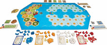 Load image into Gallery viewer, Catan - Explorers & Pirates Expansion - Roll2Learn