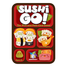 Load image into Gallery viewer, Sushi Go! - Roll2Learn