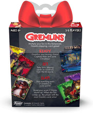 Load image into Gallery viewer, Gremlins - Holiday Havoc! - Roll2Learn