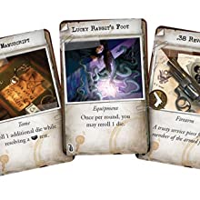 Load image into Gallery viewer, Mansions of Madness 2nd Ed. - Roll2Learn