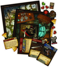 Load image into Gallery viewer, Mice & Mystics - Roll2Learn