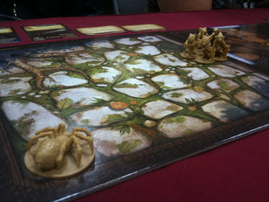 Mice & Mystics - Roll2Learn