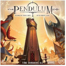 Load image into Gallery viewer, Pendulum - Roll2Learn