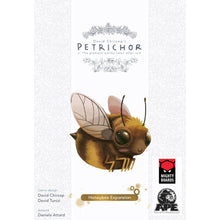 Load image into Gallery viewer, Petrichor - Honeybee Expansion - Roll2Learn