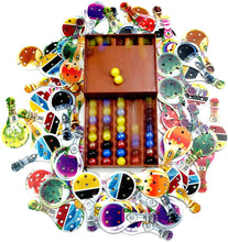 Load image into Gallery viewer, Potion Explosion 2nd Edition - Roll2Learn