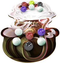Load image into Gallery viewer, Potion Explosion - The Fifth Ingredient (Expansion) - Roll2Learn