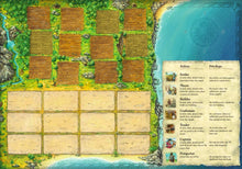Load image into Gallery viewer, Puerto Rico - Deluxe Edition - Roll2Learn