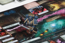 Load image into Gallery viewer, Warhammer 40k Relic - Premium Edition - Roll2Learn