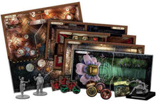 Load image into Gallery viewer, Mansions of Madness - Sanctum of Twilight Expansion - Roll2Learn