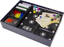 Load image into Gallery viewer, Pandemic Legacy - Season 1 (Red Edition) - Roll2Learn