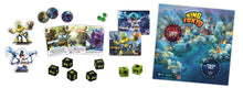 Load image into Gallery viewer, King of Tokyo 2nd Edition - Roll2Learn