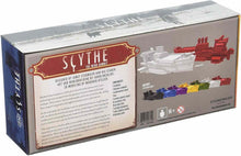 Load image into Gallery viewer, Scythe - The Wind Gambit Expansion - Roll2Learn
