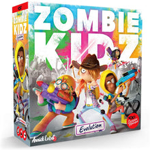 Load image into Gallery viewer, Zombie Kidz - Evolution - Roll2Learn