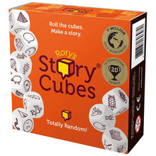 Load image into Gallery viewer, Rory's Story Cubes - Roll2Learn