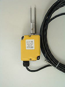 Gem Remotes Rotary Limit Switch