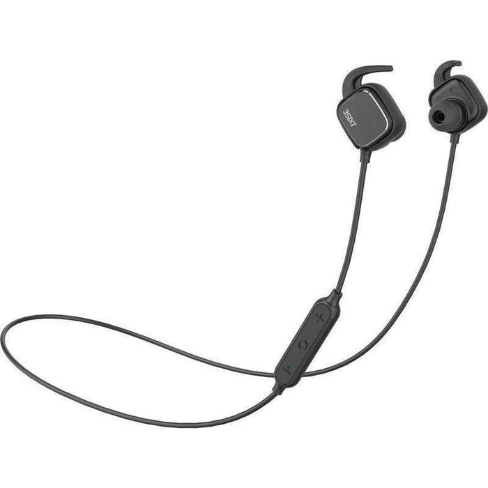 3SIXT Bluetooth Studio Earphones