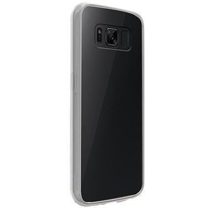 3SIXT PureFlex Samsung Galaxy S8 Cover (Clear)
