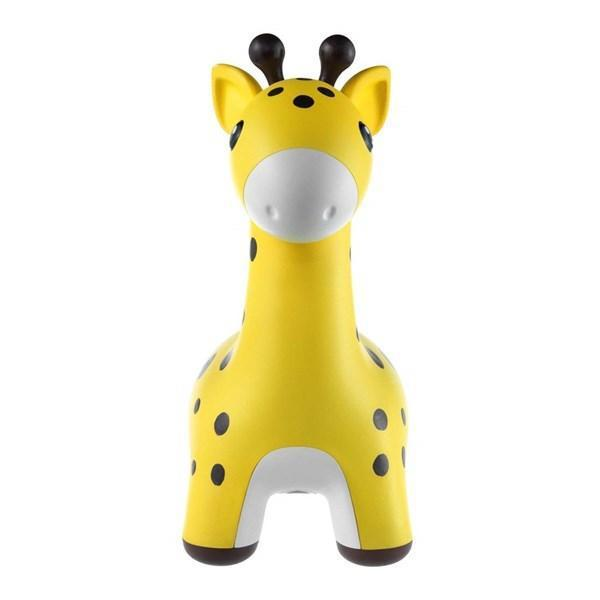 MyBaby Glow Friend Night Light (Giraffe)
