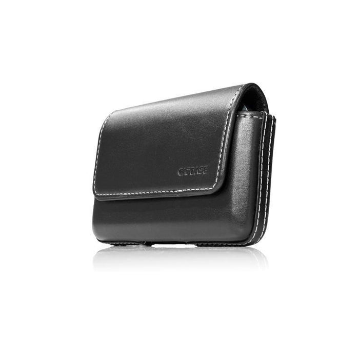 Capdase Belt Slip Klip Holster L Cover (Black)