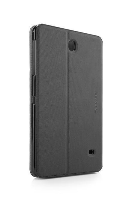 Capdase Folder Case Sider Baco Samsung Galaxy Tab 4 7.0 (Black)