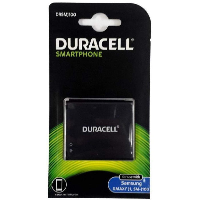Duracell Battery Samsung Galaxy J1