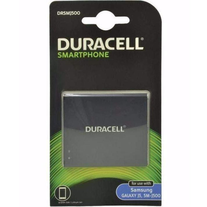 Duracell Samsung Galaxy J5 Battery