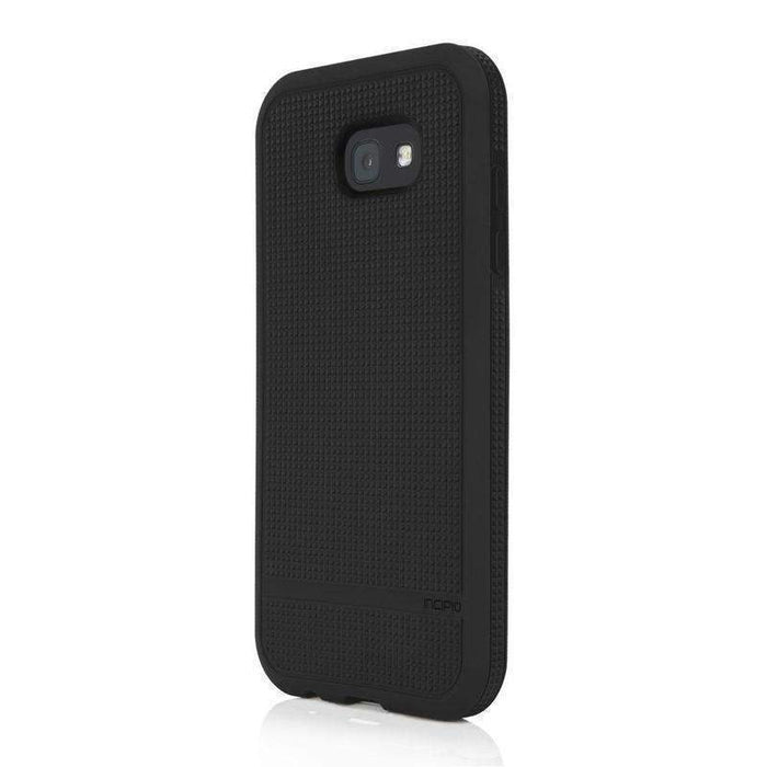 Incipio NGP Advanced Case Samsung A7 2017 Cover (Black)