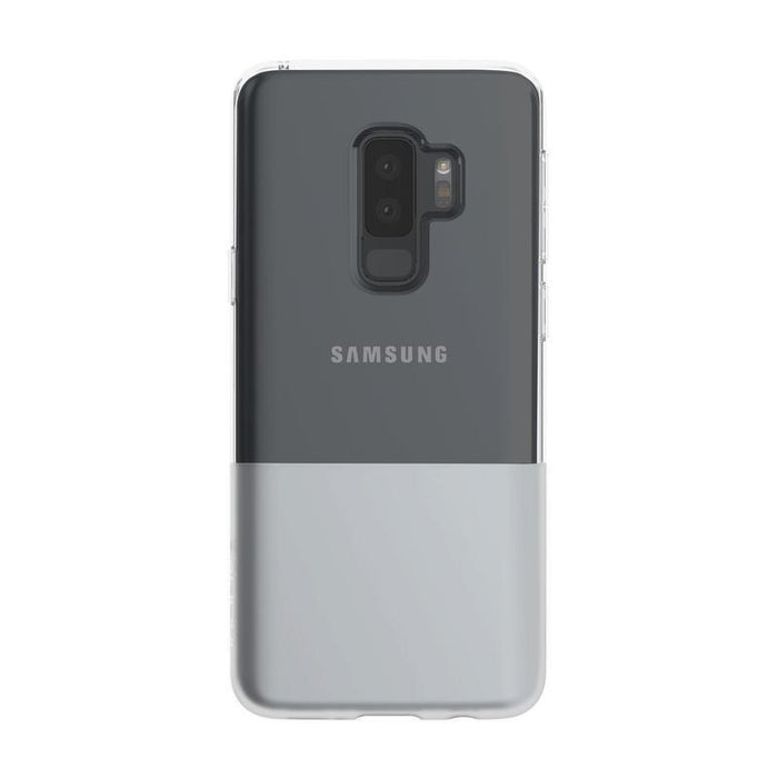 Incipio NGP Samsung Galaxy S9 Plus Cover (Clear)