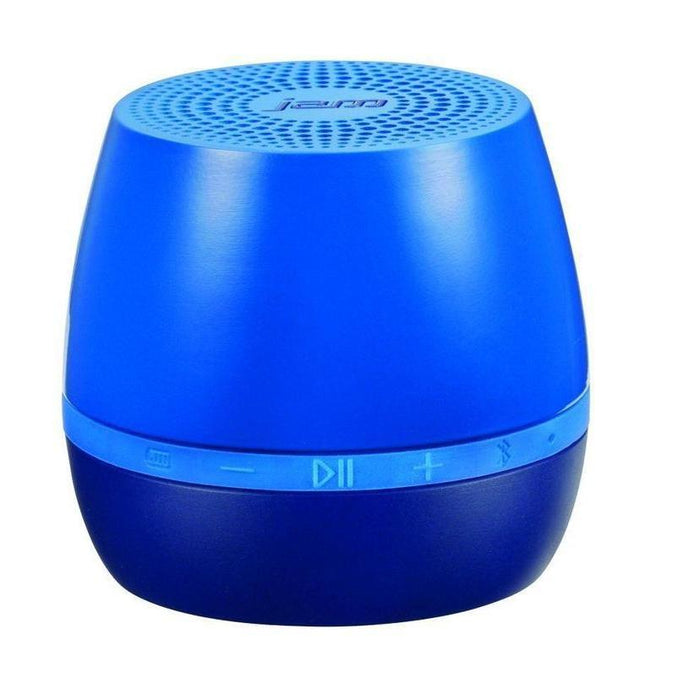 Jam Classic 2.0 Bluetooth Speaker (Blue)