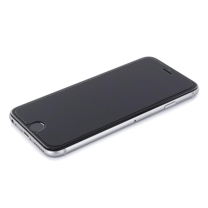 Ahha Invisible Tempered Glass iPhone 6/6S