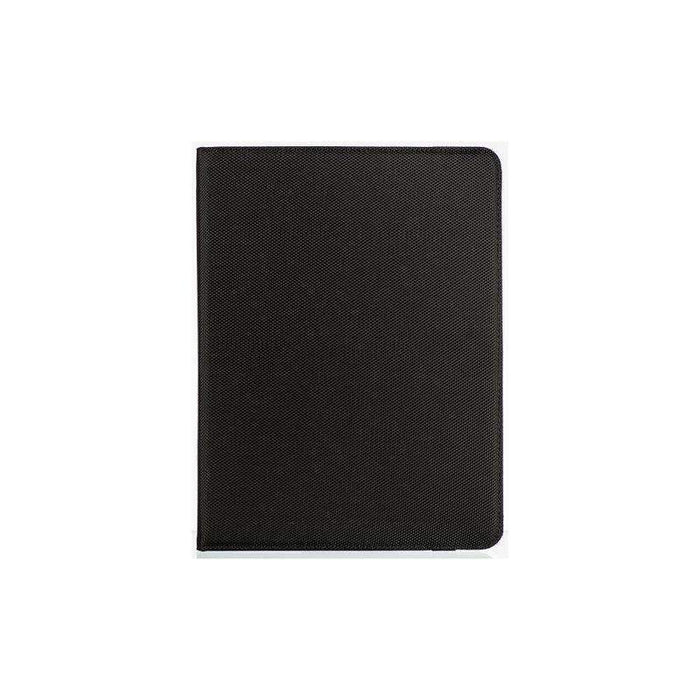 "Superfly Premium Universal Tablet Case 9-10"" (Black)"