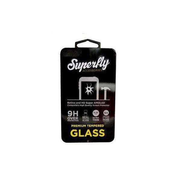 Superfly Tempered Glass Screen Protector Samsung Galaxy J3